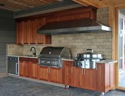 ... Lightandwiregallery Building Outdoor Kitchen Cabinets Kitchen Decor  Design Ideas ...
