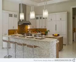 Alluring Modern Kitchen Island Lighting Ideas 15 Distinct Kitchen Island  Lighting Ideas Home Design Lover