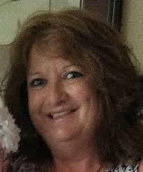"""Obituary for Crystal """"Renee"""" Childress-Maglothin, of North Little ..."""