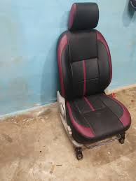 car seat cover india car seat cover photos nallurahalli whitefield