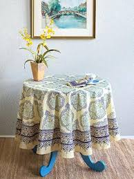 country style tablecloths morning dew french country yellow round tablecloth country style vinyl tablecloths country style