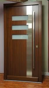 wooden door designs for bedroom beautiful 50 contemporary modern interior door designs for most