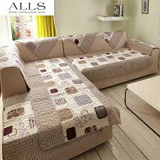 couch covers for l shaped couches. Fine For Excellent Marvelous L Shaped Sofa Covers Buy Home And Textiles To Couch For Couches I