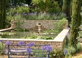 Small Picture 77 best Water garden images on Pinterest Water garden Water