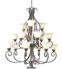 oil rubbed bronze chandelier lighting maxim manor light inch oil rubbed bronze multi tier chandelier ceiling light elk lighting diffusion 4 light oil rubbed