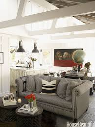 great small space living room. Small Space Solutions: Furniture Ideas Great Living Room S