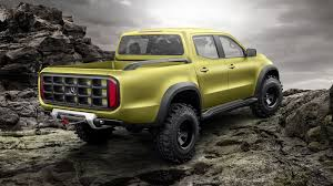 this is mercedes benz s new premium pick up truck the verge