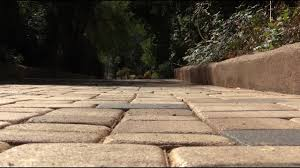 Wholesale Pavers For Sale Orange County - PaveScapes Paver Stone Supply