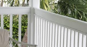 duval gardens key west. Duval Gardens 1012 Street Key West D