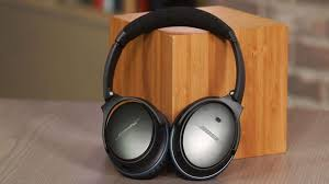 bose 25. bose quietcomfort 25: top noise-cancelling headphone gets better 25