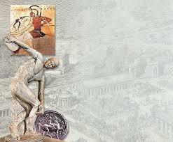 Городская контрольная История изобразительного искусства · Ветер  Ведь споры о датировке авторстве и художественной идеи некоторых произведений созданных столетия назад ведутся до сих пор