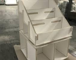 record album storage furniture. white vinyl record album storage shelf bin lp or holder no tools required furniture i
