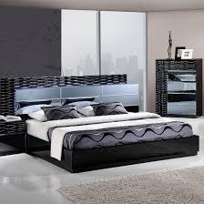 Global Bedroom Furniture Global Furniture Usa Manhattan Panel Bed Wayfair