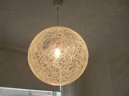 Welche Lampe Für Schlafzimmer Bambus Dimmen Moderne Einfache Lampe