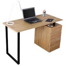 modern computer table design  computer table  pinterest  modern