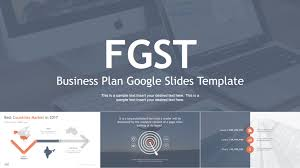 Design Presentation Templates 30 Free Google Slides Templates For Your Next Presentation