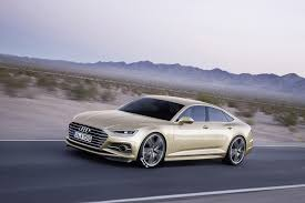 2018 audi a6 images.  images 2018 audi a6 side view intended audi a6 images