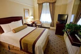 wellington hotel deluxe double. Currently Selected Item. Wellington Hotel Deluxe Double