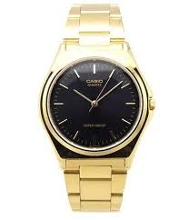men s gold watches seiko citizen casio casio gold watch men