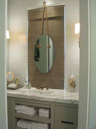 Half Bathroom Decorating Easy Half Bathroom Decorating Ideas