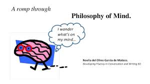 Image result for philosophy of mind
