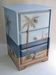 decoupage ideas for furniture. 17 Stunning Decoupage Ideas To Makeover Your Furniture 1 For Y