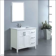 glass top vanity s with drawers white dressing table set