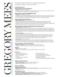 100 Court Reporter Resume Samples Impactful Professional