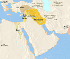 Compare And Contrast Mesopotamia And Egypt Whapwiki Compare The Political And Social Structures Of Egyptian