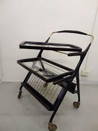 antique bar cart. Price Per Set Antique Bar Cart