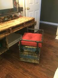 where to buy pallet furniture. Pallet Furniture For Sale Garden Sofa Bedroom Wood Shelves Tables Made From Pallets Bed Frame Out Of Table Sectional Where To Buy