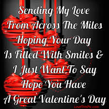 Valentines Day Quotes For Business