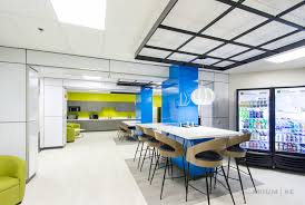 cool open office space cool office. Cool Collaborative Office Space Pics Design Inspiration Open C