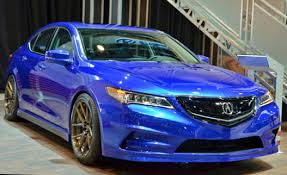 2018 acura tlx type s.  tlx 2017 acura tlx type s changes release date and review with 2018 acura tlx type s