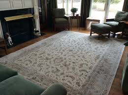 5x7 area rugs target bedroom rug ideas exterior design fireplace rugs target