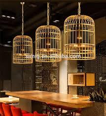 golden retro chandelier hotel