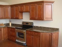 countertop installation mt laurel nj c s kitchen and bath cabinet baltic