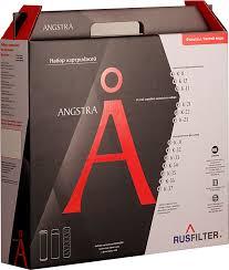 <b>Набор</b> фильтрэлементов Angstra K-11 (для R-<b>C4</b>) купить ...