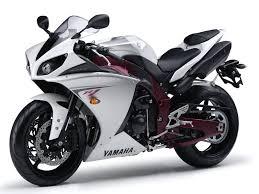 yamaha bikes. yamaha bikes