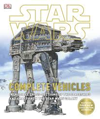 dharma of star wars great books about star wars about great books great books about star wars about great books complete vehicles books about star wars