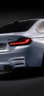BMW iPhone 11 Pro Wallpapers ...