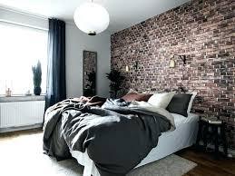wallpaper bq bedroom wallpaper for bedroom ideas best brick wallpaper bedroom ideas on brick wallpaper for wallpaper bq bedroom