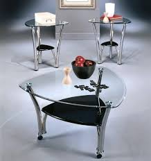 ashley furniture end tables coffee tables coffee tables triangular glass coffee tables furniture