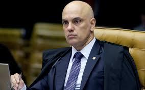 Resultado de imagem para senador acir gurgacz