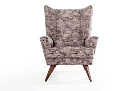 urban furniture melbourne. Occasional Chairs Urban Furniture Melbourne