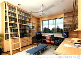 home office pics. Home Office Library Ideas Design Pics