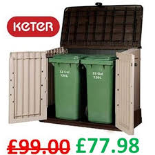 keter it out midi outdoor