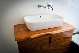 extraordinary inspiration custom made bathroom vanities sydney 72