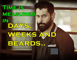10 Powerful Beard Quotes And Sayings With Pictures Worthview
