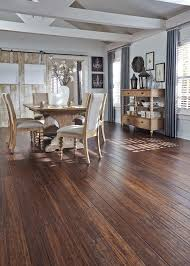 emejing dark bamboo wood flooring pictures liltigertoo com